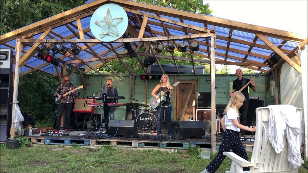 Download LastK til Nordfyns Minifestival 2019 -  Alle Har En Drøm At Befri