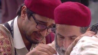 Warum konvertieren Hundertausende zur Ahmadiyya Islam?