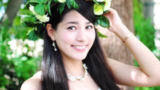 本名:永島優美(ながしま・ゆうみ) 生年月日:1991年11月23日 血液型...
