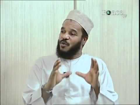 Interview with Dr  Abu Ameenah Bilal Philips   YouTube