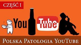 Polska patologia YouTube 1 - Kobra, Tiger, Tedzik, Bonus [REUPLOAD]