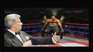 Ready 2 Rumble Boxing: Round 2 Intro