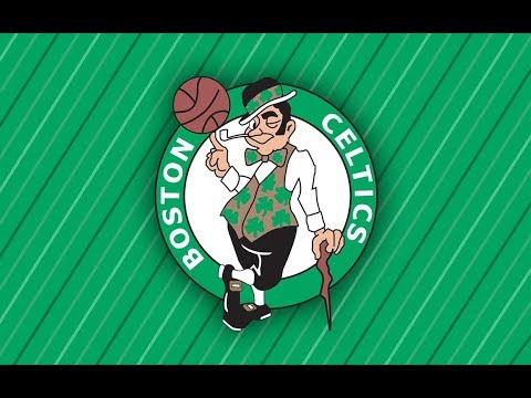 Boston Celtics 2017-2018 Playoff Hype