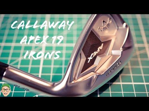 callaway-apex-irons-19