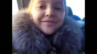 видео Где боулинг в Барнауле