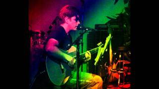 """Dax Riggs (acoustic) - """"Somewhere Over the Rainbow"""" [HQ audio] - July 11, 2003 - Hattiesburg, MS"""
