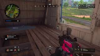 ***NEW UPDATE ***CALL OF DUTY BLACK OPS 4 BLACKOUT 420+ WINS PS4