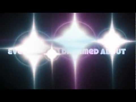 Marcos Hernandez - Way I Do (Chords) - Ultimate-Guitar.Com