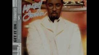 Lets Ride--Montell Jordan feat Master P