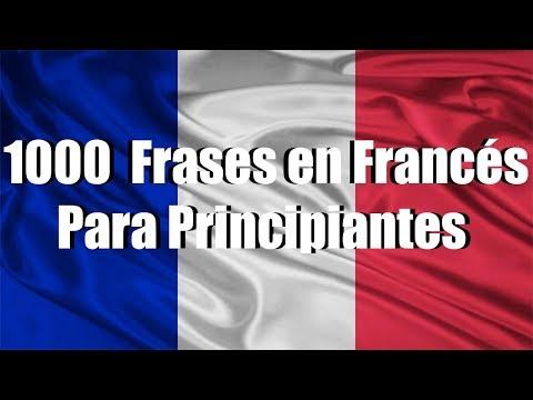 cursos-de-francés:-1000-frases-en-francés-para-principiantes-parte-2/2