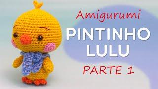 Amigurumi Lulu Handmade - Posts   Facebook   180x320