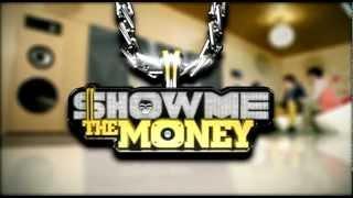 최강래퍼와 한 무대에 설 신입래퍼 모집! @Show Me The Money