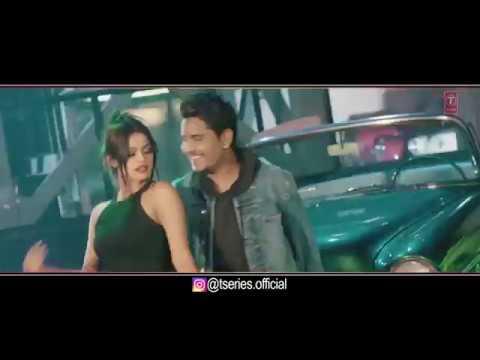 #Suit Tera Kala Kala Punjabi Very Nice Song 2017 Mp4 (Ravi)