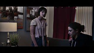 Stuck (2021) | Full Movie | Anna Sarre | Lauren Holman | A Gina Sedman Film