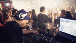 DJ CARLINHOS SILVA