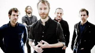 "► The National | ""Without Permission"""
