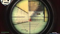 MAT. Sniper montage Akron Arms Depot 2