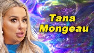 Tana Mongeau Speaks On Jake Paul & Alissa Violet, Mod Sun, Social Media Break, & More