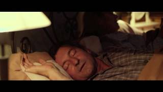 Život je život - 2. oficiálny trailer