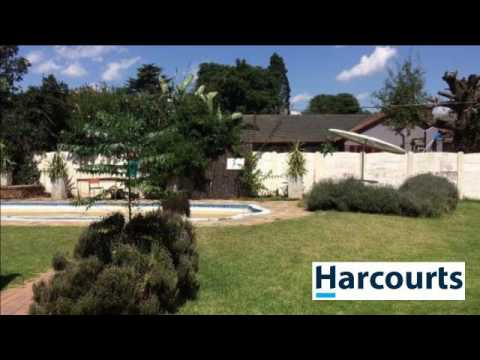 10 Bedroom Flat For Rent in Die Heuwel, Witbank, Mpumalanga, South Africa for ZAR 4850 per month