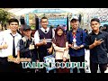 The Changcuters - Parampampam (Cover)