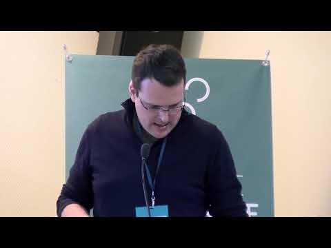 Provence 2018 - Nicolas Bernard - Retour sur la Maturation 2018 et comparaison avec les précédents