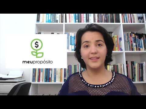 Disponível o primeiro vídeo da Série Educação Financeira para Famílias