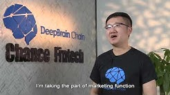 The things you must know about DeepBrain Chain