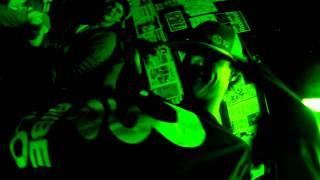 Teledysk: Sztoss - Nadszedł czas / Ostatni do wyjścia (VIDEO)