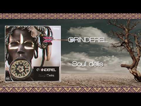 Grinderel- Soul Delis (original mix) Techhouse music.