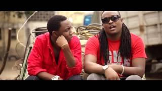 Kenya Local Music (K.L.M) is dead - Kaa La Moto Ft. Jonny Skani