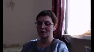 Лукьянова Светлана Станиславовна, г. Москва