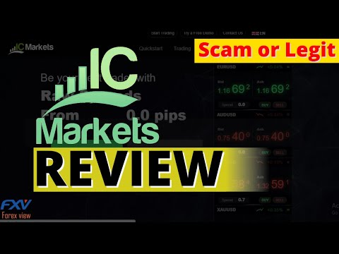ic-markets-review-2020---pros-&-cons,-bonus-[must-watch]