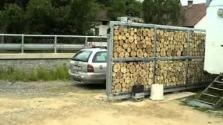 automatic gate pusat automatic gate niceautomaticgate.com Thumbnail