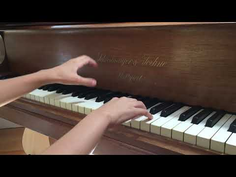 Beethoven, Sonatina in Gиз YouTube · Длительность: 3 мин27 с