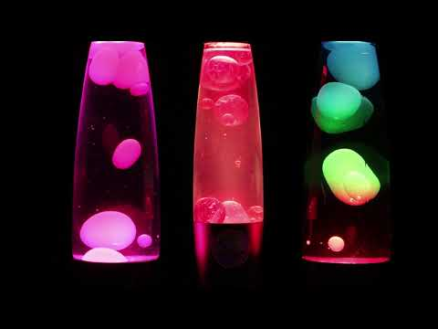 super-satisfying---my-lava-lamps