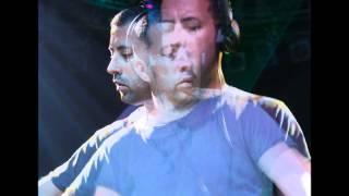 Dave Clarke Live At Eurodance 04-10-1997