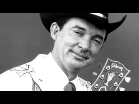 Ray price for the good times youtube ray price for the good times stopboris Choice Image