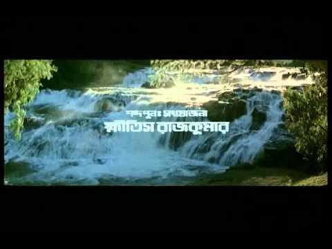 Sathi Re - Sathi Re