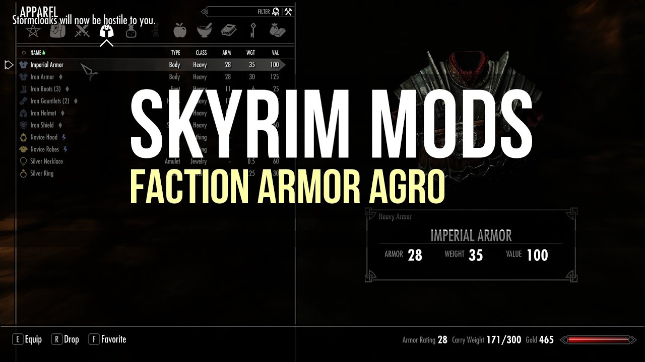 Best skyrim quest mods reddit