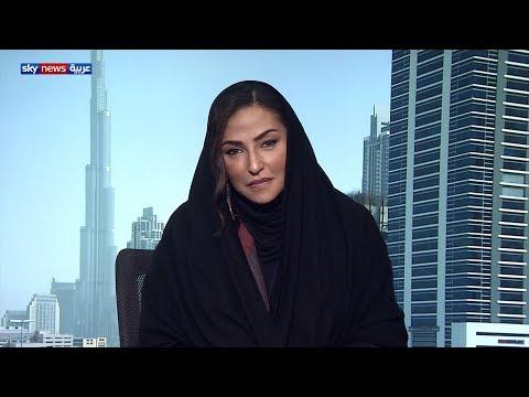 انطلاق فعاليات القمة العالمية للتسامح 2019 في دبي  - نشر قبل 28 دقيقة