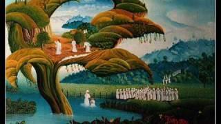 RAM-  JACOMEL  -SAINT THOMAS - TORO