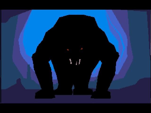 Jouez à Another World sur Atari ST grâce à nos bartops et consoles retrogaming