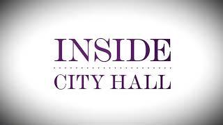 Inside City Hall - Hasidic Education