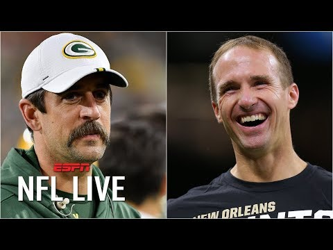 nfl-live-predicts-winners-for-the-2019-week-2-matchups-|-nfl-on-espn