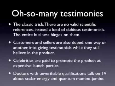 The science behind fusion excel quantum pendants youtube the science behind fusion excel quantum pendants mozeypictures