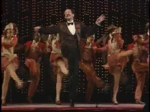 Broadway's Lost Treasures  Grand Hotel