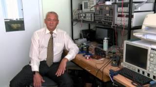 Dr.M.Greitāns par izaicinājumu un radošumu zinātnē