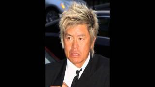 説明ダウンタウンの番組にゲストでヒロミが登場しました。 過去に大阪で...
