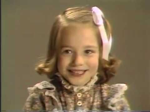 Famous-Barr Dept Store St. Louis Television Commercial Reel 1980-83